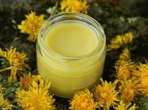 aromatherapie rezepte psoriasis
