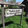 Kr�uterg�rten und Klosterg�rten